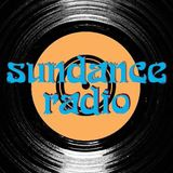 Sundance Radio Mix Week 15