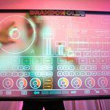SuperBowl 2017 Mix - DJ Brandon Olds