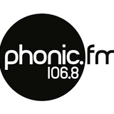 The Soul On Wax radio show on phonic.fm, with Tom Yule and Dean Carr, 7th October 2019.