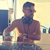 The Wave 5 (Catamaran Boat Party)
