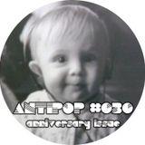Tarbeat - AntiPOP №030 (08.03.13) Di.FM