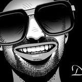 live mix Dj. Cub 2k15