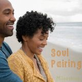 Soul Pairing