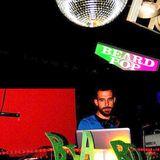 PEDRO MUÑUMER - BEARD & POP/HBW 2015. ENFRENTE CLUB.  MADRID