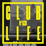 Tiësto & TV Noise & Mahalo - Club Life 628