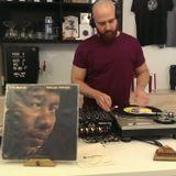 Saturday Sessions: Nilez (Moovmnt) 1/3