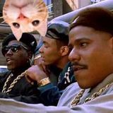 Meow Jack City