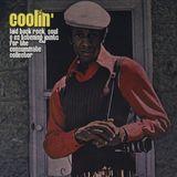 Soulman - Coolin'