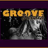SAM RIO - LIVE @ GROOVE BLENDED, KWT - GB001 - JULY 18 2014 - ELFM.CO.UK