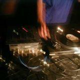 "DJ Mike Akin liveset from Ponorka, Kezmarok (Slovakia) - techno night ""Infratech vol.4 - 29.3.2003"""