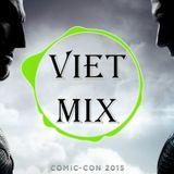 Nhạc Việt Remix | Producer/DJ RumBarcadi