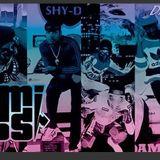 4th of July Miami Bass Mix 95.7 the Beat DJ Jimi O