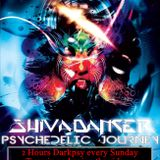 "Shivadancer  Psychedelic Journey August 2014 on Party 103.com to ""The secret world of Sound"""