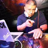 DJ Rick Rock - House Session 2007