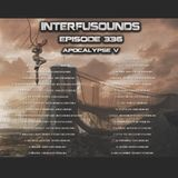 Interfusounds Episode 336 (February 19 2017)
