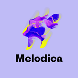 Melodica 9 March 2015