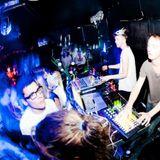 No Regular Play @ Inspirado Radio (December 2012)