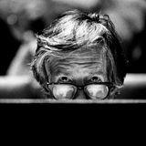 John Cage: Beyond Silence