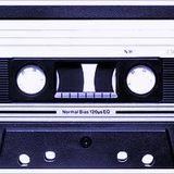 ReFrame Podcast 01 - 27B ReFrames Hip Hop