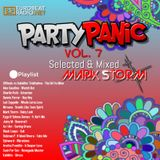 Mark Storm - Party Panic Vol. 7
