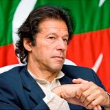 Ayyaz Mallick on Pakistani Politics and the PTI