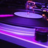 dance music mixed by djdaniel