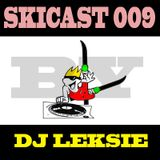 Skicast 009 - 13-10-2012