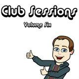 Club Sessions :: Volume Six