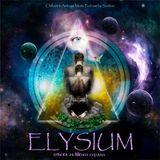 Sunless - Elysium # 024