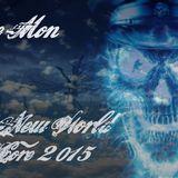 De-Mon - A New World Of Core 2015
