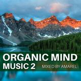 Organic Mind Music 2