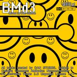BMd3 Promo Mix