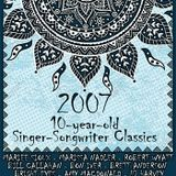 MAGIC MIXTURE COMPLETE RADIO SHOW - 2007 BEST SONGWRITERS PART I (01 MAR 2017)