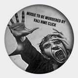 Vali NME Click - Music To Be Murdered By (93/94 Darkcore) Halloween 2013