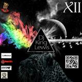DJ King Lewis VOL XII