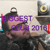 Happysound Biggest Club remix 2016