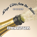 Deep Vibes from the Attic Edwin Rutgers 01-01-2019
