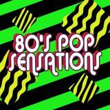 80s Pop Promo Mix