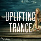 Paradise - Uplifting Trance Top 10 (August 2016)