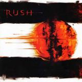 Rush - Vapor Trails - 2002