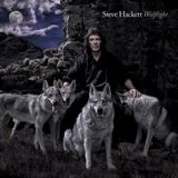 Show #138: feat Steve Hackett, Gazpacho, Magic Pie, LogoS & Dream Theater.