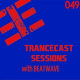 Trancecast Sessions Episode 049