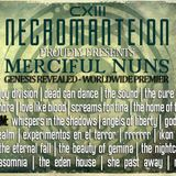 Necromanteion - Communion 36