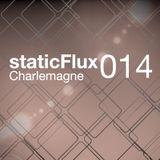 Static Flux 014