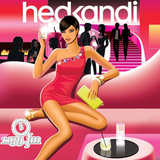 The after party on 1159.fm dedicaded to Guido's loungecafe - Jack Kandi