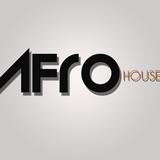 Afro (Jan 2016)
