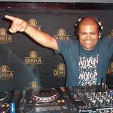 DJ EAZY E Ultimix April 2015