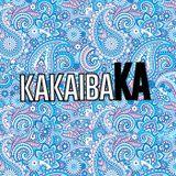 Kakaiba Ka - July 25 2019