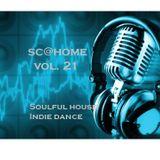 sc@home vol. 21