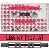 LBA K7 [107-A]